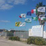 Centro Agroalimentare Piceno di Porto d'Ascoli