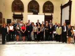 Concerto promosso dalla Fondazione Mauro Crocetta