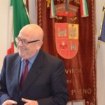 Sergio Fabiani