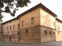 Caserma Guelfa a San Benedetto del Tronto
