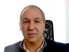 Gianni Giacobelli