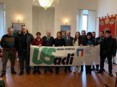 Us Acli Marche