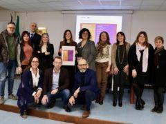 Evento contro la ludopatia organizzato a San Benedetto del Tronto