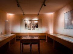 Museo dei Codici a Monteprandone