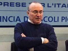 Fausto Calabresi
