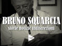 Video intervista a Bruno Squarcia
