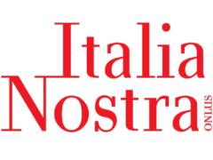 Logo di Italia Nostra