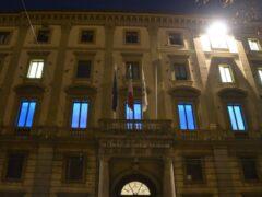 Palazzo delle Marche