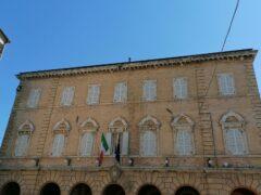 Municipio di Monteprandone