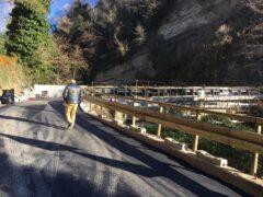 Ponte di Cerreto-Monsampietro a Venarotta