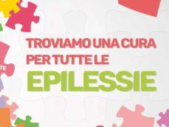 Giornata dell'epilessia