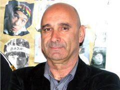 Tullio Luciani
