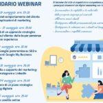 Incontri formativi ad Ascoli sul marketing digitale