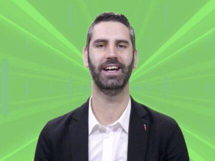 Diretta Green Game