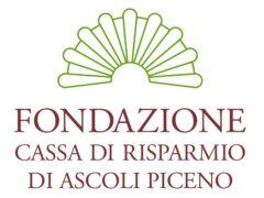 Fondazione Cassa di Risparmio di Ascoli Piceno