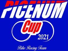 Picenum Cup 2021