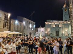 Tour ad Ascoli Piceno