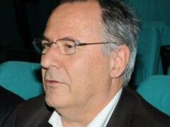 Gilberto Gasparoni
