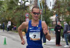 Michele Antonelli
